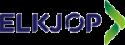 Procon Digital inleder ett marknadssamarbete med Elkjøp Norge