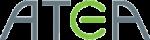Atea och Procon Digital har tecknat ett samarbetsavtal