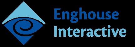 Enghouse Interactive och Procon Digital har etablerat ett samarbetsavtal