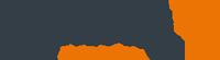 NetNordic och Procon Digital har upprättat ett samarbetsavtal